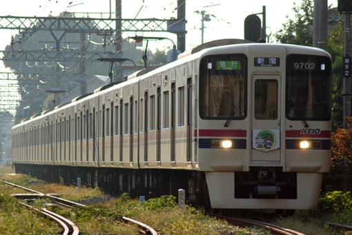 2011_10_10_sakuma_yuta002.jpg