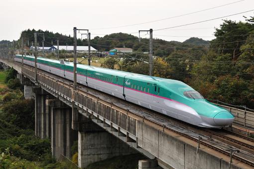 2011_10_11_kawasumi_takuya001.jpg