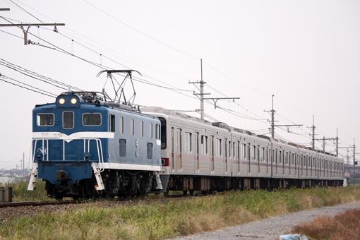 2011_10_13_iwakata_koichi002.jpg