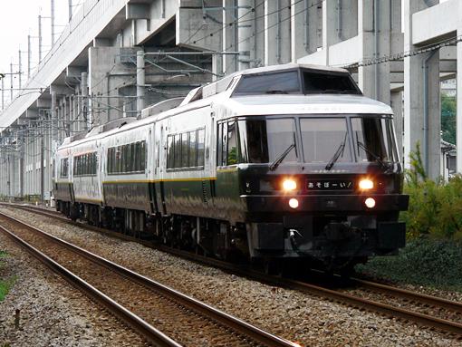 2011_10_15_amamoto_tsubasa001.jpg
