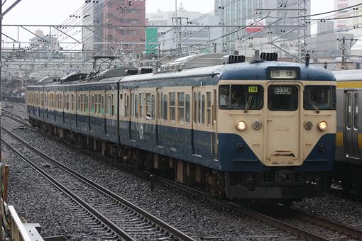 2011_10_15_ebie_kazushi001.jpg