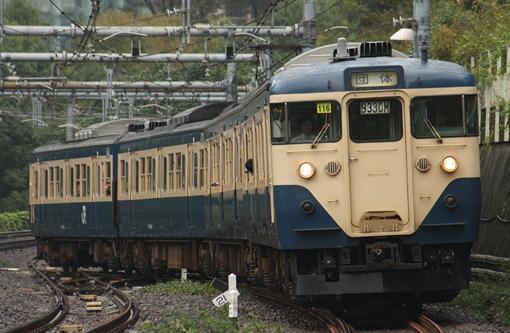 2011_10_15_hagiwara_ryo001.jpg