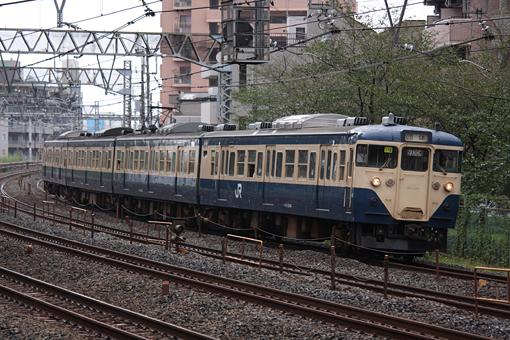 2011_10_15_iwakata_koichi001.jpg