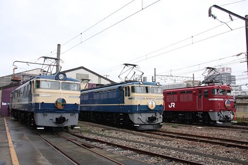 2011_10_15_iwakata_koichi002.jpg