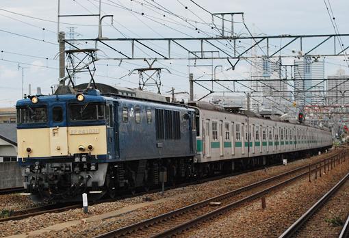 2011_10_15_suzuki_masahiro001.jpg