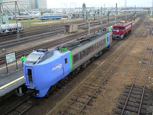 2011_10_15_takeda_yuta001.jpg