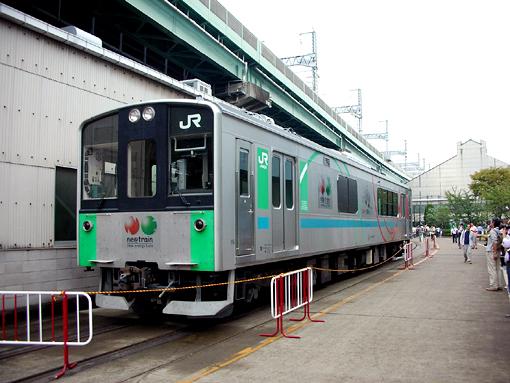 2011_10_15_tamaki_yuichi004.jpg