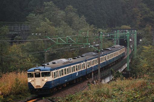 2011_10_15_tsuda_ryusei001.jpg