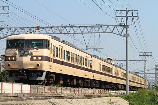 2011_10_16_matsushita_norihiko001.jpg