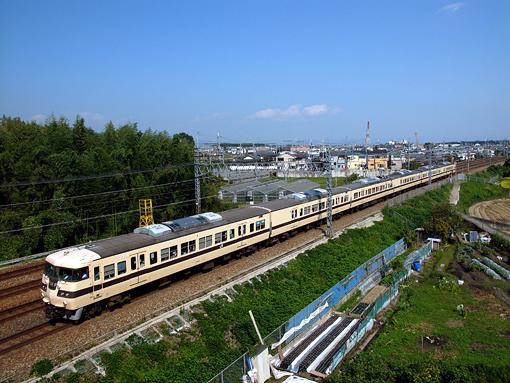 2011_10_16_nakatsukasa_jyunichi001.jpg