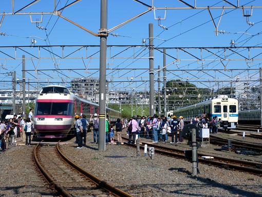 2011_10_16_sakiyama_kiichiro001.jpg