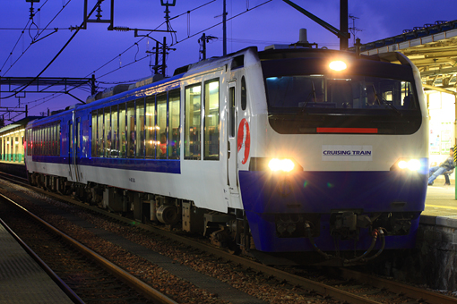 2011_10_16_watanuki_katsuya002.jpg