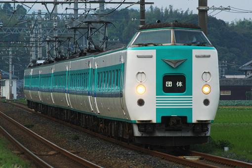 2011_10_17_kengaku_tomo001.jpg