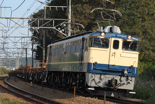 http://rail.hobidas.com/rmn/2011_10_18_sakuma_yuta001.jpg