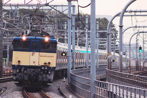 2011_10_19_mori_kohei001.jpg