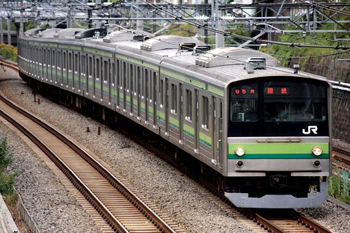 2011_10_20_iwakata_koichi001.jpg