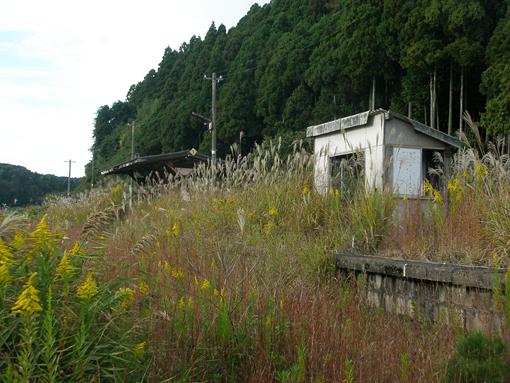 2011_10_22_miyajima_masayuki002.jpg