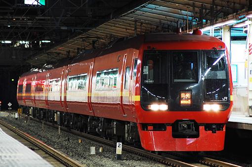 2011_10_22_mori_kohei001.jpg