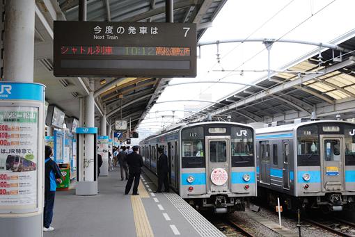 2011_10_22_nonaka_reo001.jpg