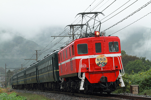 2011_10_22_takayanagi_isao001.jpg