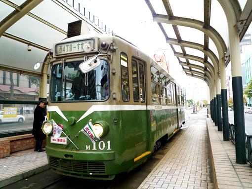 2011_10_22_takeda_yuta001.jpg