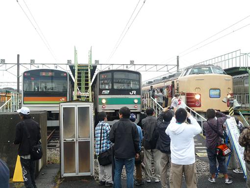 2011_10_22_tamaki_yuichi002.jpg