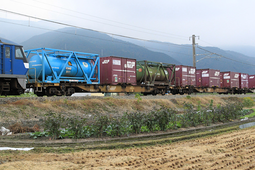 2011_10_22_uda_ei002.jpg