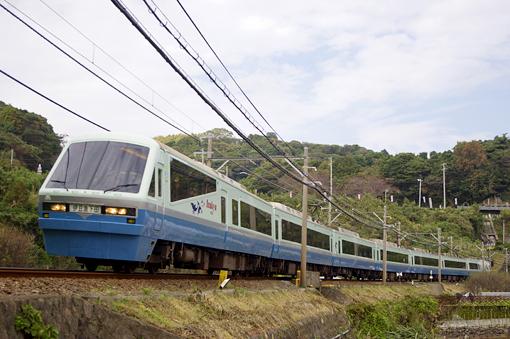 2011_10_23_masunaga_yuichi001.jpg