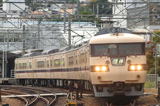 2011_10_23_matsushita_norihiko001.jpg