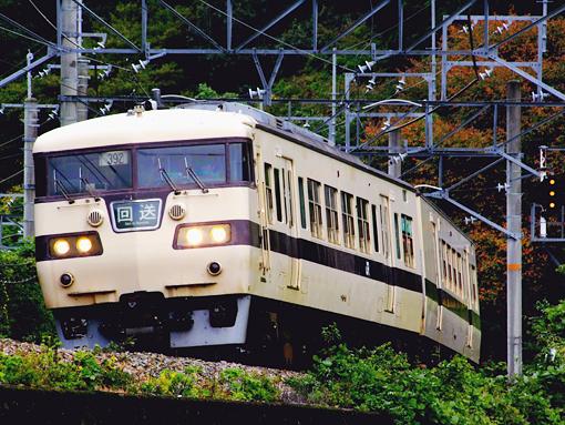 2011_10_23_nakatsukasa_jyunichi001.jpg