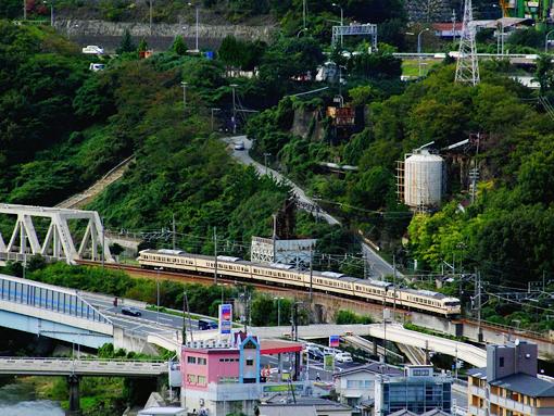 2011_10_23_nakatsukasa_jyunichi003.jpg