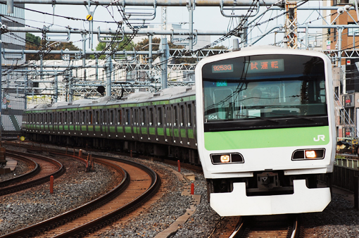 2011_10_24_mori_kohei001.jpg