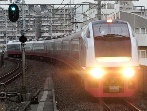 2011_10_25_ariki_yuichi001.jpg