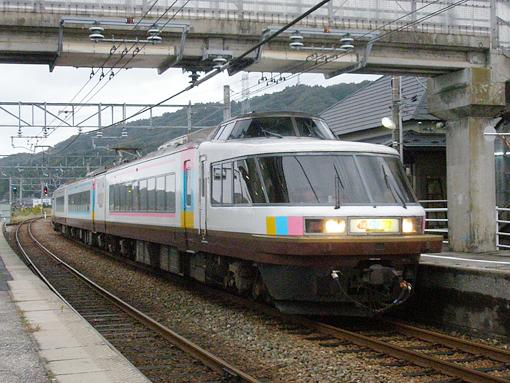 2011_10_25_miyajima_masayuki001.jpg