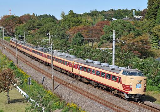 2011_10_26_isotani_toshihiro001.jpg