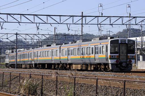2011_10_27_kondo_norio001.jpg