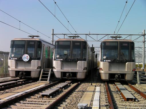 2011_10_29_fukuda_satoshi001.jpg
