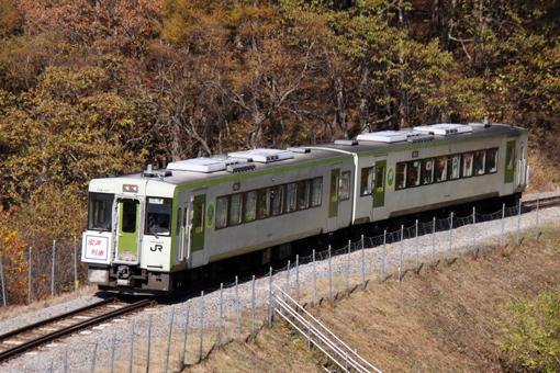 2011_10_29_okuda_hidetoshi001.jpg