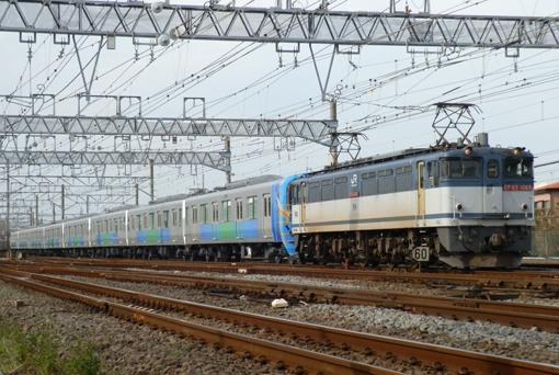 2011_10_30_kaku_masahiro001.jpg
