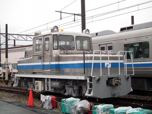 2011_10_30_maruyama_nobuhiro002.jpg