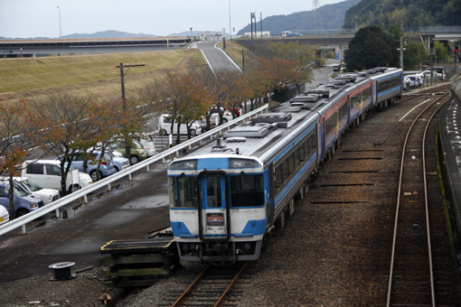 2011_10_30_masuda_keisuke001.jpg