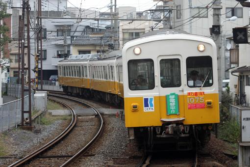 2011_10_30_munenori_katsuhiko001.jpg