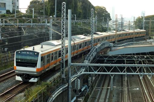 2011_10_30_takagi_kazutaka001.jpg
