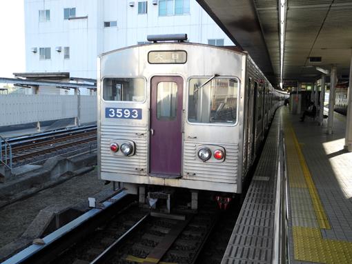 2011_11_01_inoue_ryoichi001.jpg