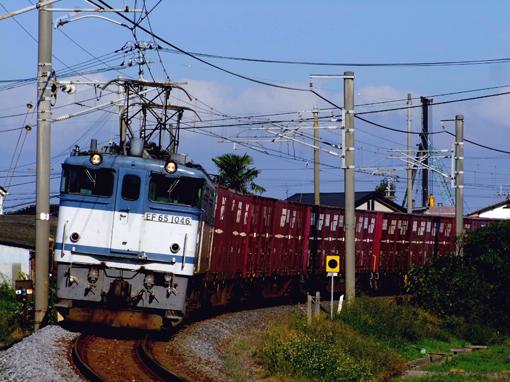 2011_11_01_nakatsukasa_junichi001.jpg