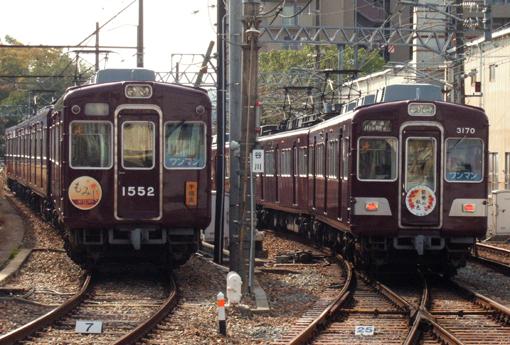 2011_11_02_matsuoka_nobuhiko001.jpg
