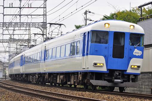 2011_11_03_ito_ken001.jpg
