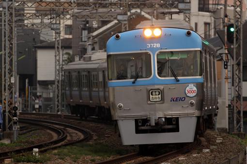 2011_11_03_kubota_kenichi001.jpg