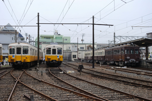 2011_11_03_nonaka_reo001.jpg
