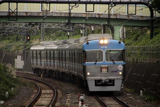 2011_11_03_sakiyama_kiichiro001.jpg